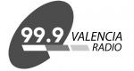 valencia radio png